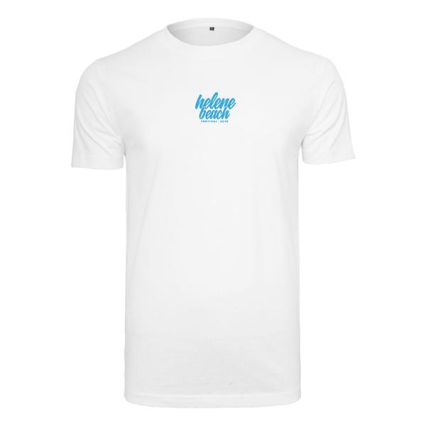 2019 - T-Shirt Klassik