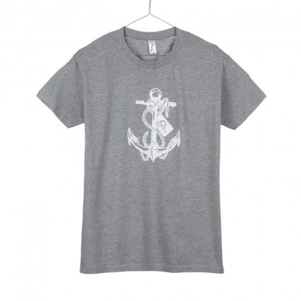 ANKER - T-Shirt