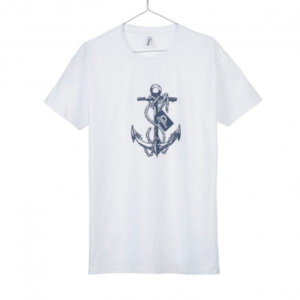 ANKER 2016 - T-Shirt
